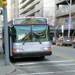 Transport publiczny- wady i zalety komunikacji miejskiej