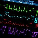 Na kardiologii dokonują wielu niesamowitych rzeczy