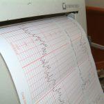 Warto od czasu do czasu badać serce