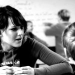 Edukowanie w zakresie Praw człowieka, czyli działania polskiej sekcji Amnesty International