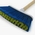 Doświadczenie a praca w firmie sprzątającej