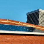 Energetyka a budowa domu