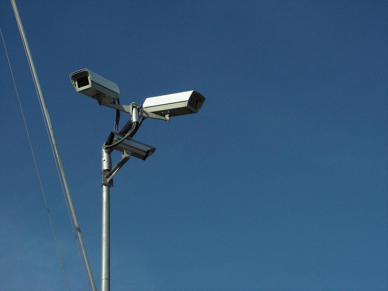 Konserwacje urządzeń do monitorowania obiektów