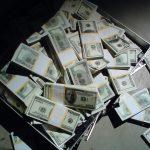 Minimalizowanie kradzieży w firmach