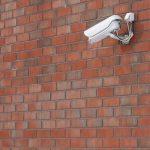 Monitorowanie budynków