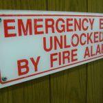 Nowoczesne systemy łączności w instalacjach alarmowych