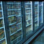 Ochrona w supermarketach