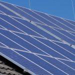 Jak zbudować dom z uwzględnieniem kwestii energetycznych?